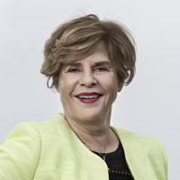 Brigitta de Vries