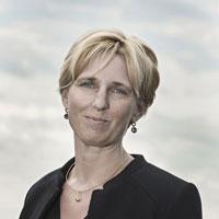 Josina van der Velden