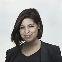 Kim Grosse
