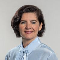 Nancy van Heesewijk