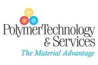 Polymer Technology and Services