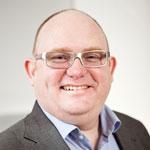 Shaun Wootton